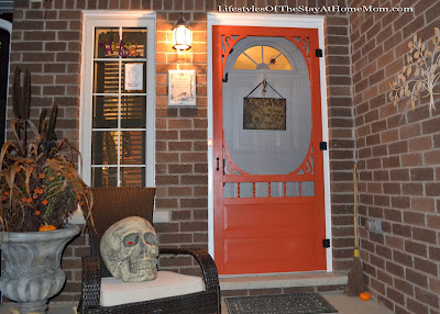 http://www.lifestylesofthestayathomemom.com/2013/10/a-spooktacular-halloween-on-budget.html