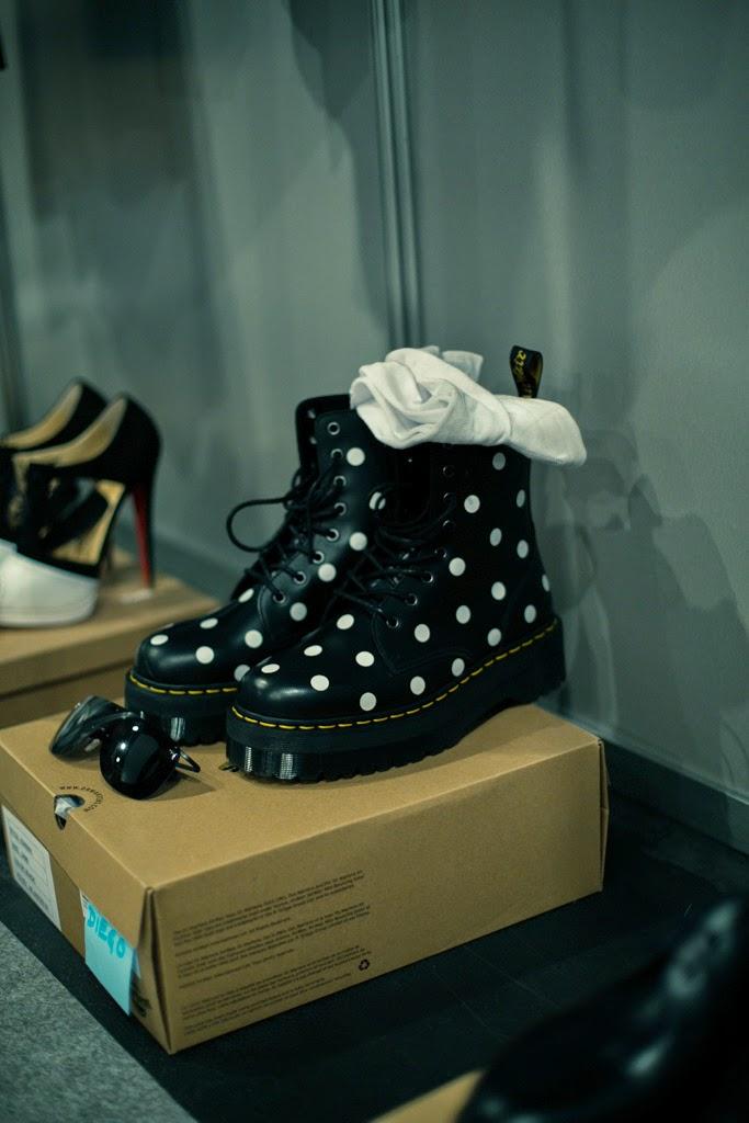 DavidDelfín-MBFWM-Elblogdepatricia-shoes-calzado-scarpe-zapatos-calzature