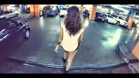 Videoclip De LosPetitPellas – Rock N´ Love en HD