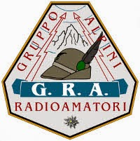 Gruppo Radioamatori  ALPINI