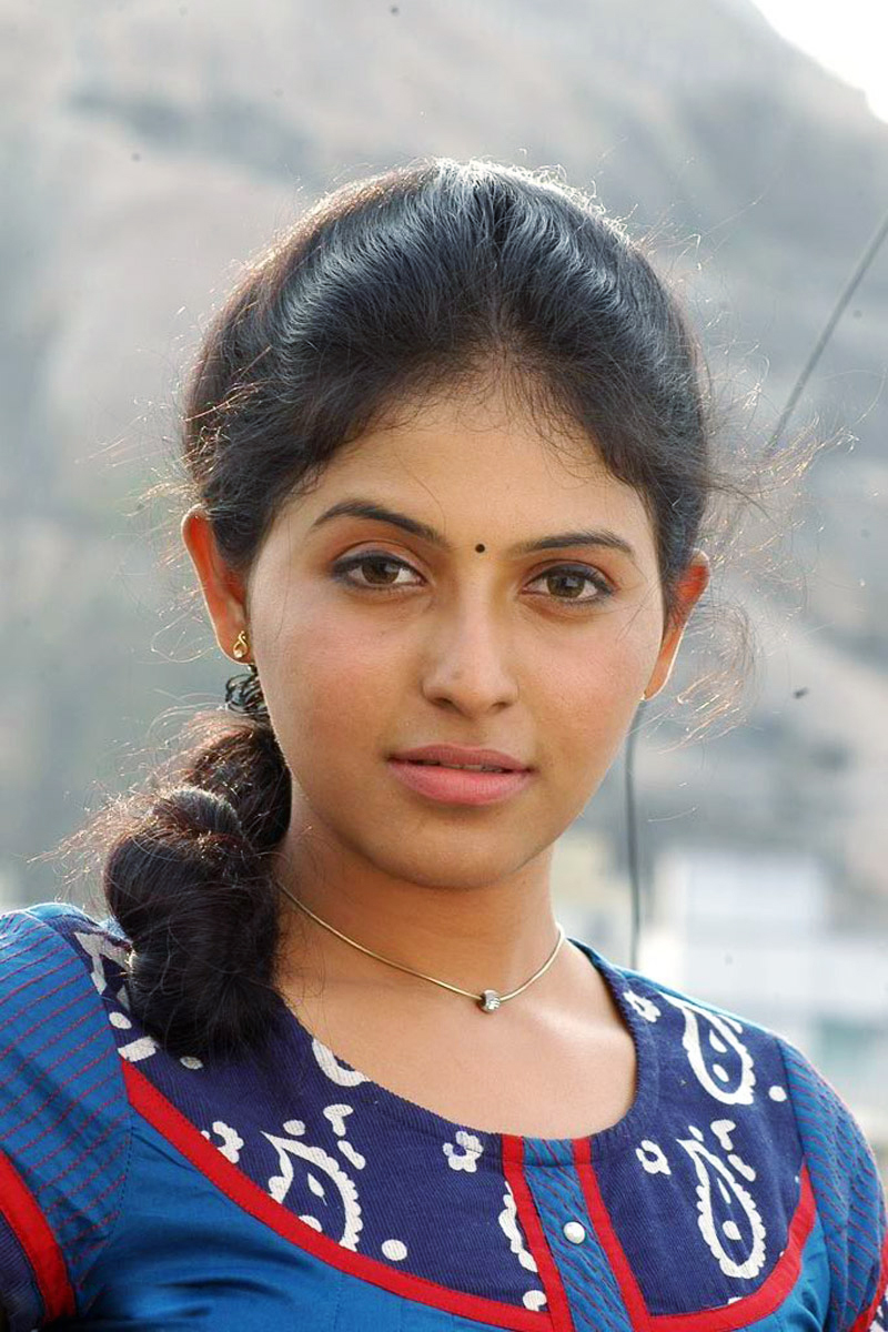 anjali: engeyum eppothum tamil movie