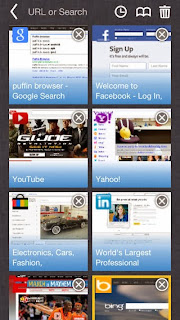 Puffin+Web+Browser+Apk+Free+Web+browsers
