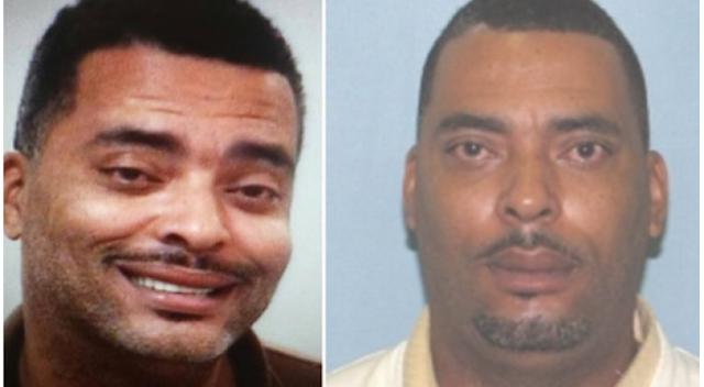 Fotos publicadas pela polícia irritam criminoso