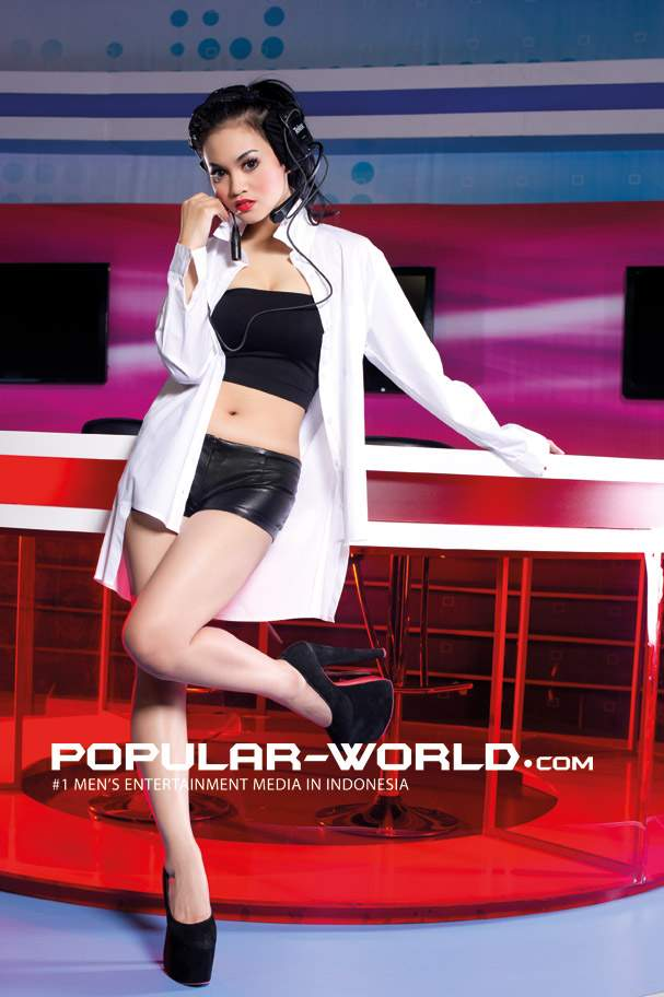 yeni çıplak seks turkie putri lana model popular magazine