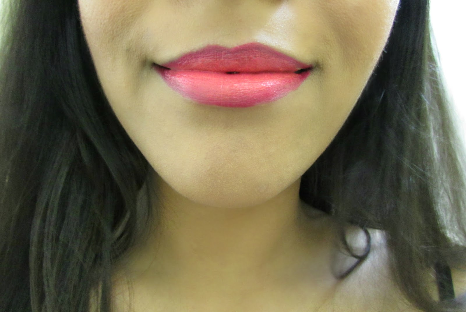 Pink, pink lips, hot pink lips, neon pink, hot pink, neon pink lips , pink ombré lips, hot pink ombré lips, neon pink ombré lips, wearable pink lips, wearable pink ombré lips, wearable ombré lips, daily lipsticks, ombré , how to do ombré lips, easy ombré lips, easy ombré lips tutorial, easy pink ombré lips, how to do pink ombré lips, subtle ombré lips, wearable ombré lips, wearable pink ombré lips, wearable red ombré lips, how to do ombré lips at home,maybelline, mua , maybelline lipstick, maybelline matt lipstick,mua hot pink lipstick, maybelline neon pink lipstick