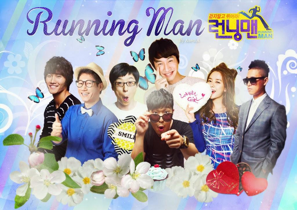 Xem phim nhanh Chạy Trốn 2014 | Running Man 2014 Full, Phim HD, Phim Viet Sub, Phim Online, Tốc Độ Cao, Chất Lượng Cao, Eng Sub, Phim Hot, Phim Hay - Thế Giới Số - akViet HBO - Kênh Truyền Hình Đặc Sắc Hấp Dẫn Nhất Hiện Nay