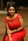Aishwarya Addala photos at Ee Cinema Superhit-thumbnail-4