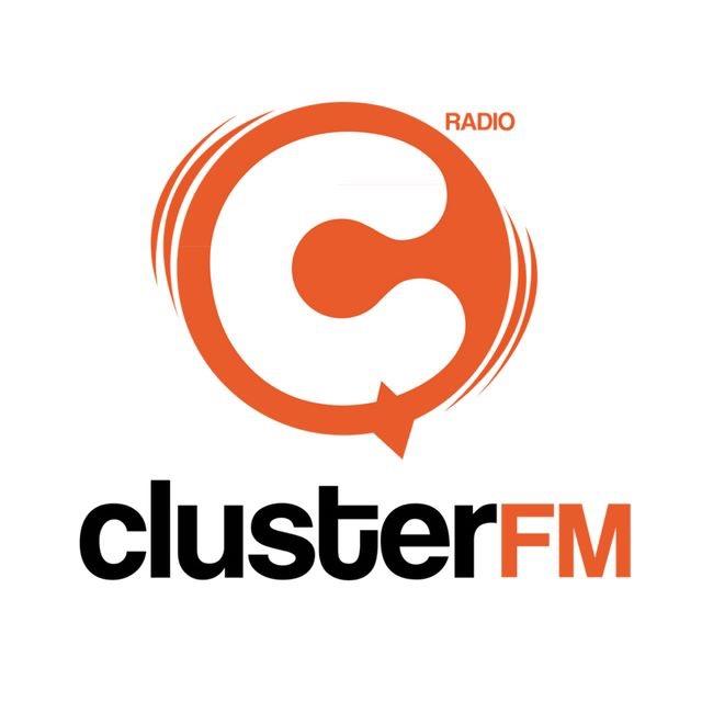 Cluster FM - Radio partner