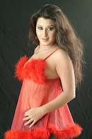 Pakista Actress, Model Laila Hot Photoshoot