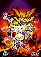 Download Hell Yeah!™ Wrath of the Dead Rabbit 2012