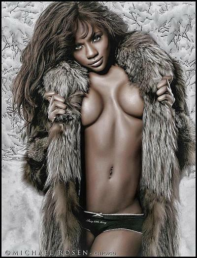 dream model babes maxim exclusive battlestar babes   grace park and