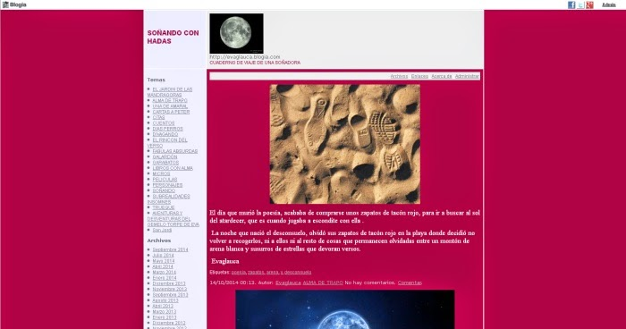 http://evaglauca.blogia.com/
