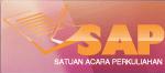 Gunadarma University SAP