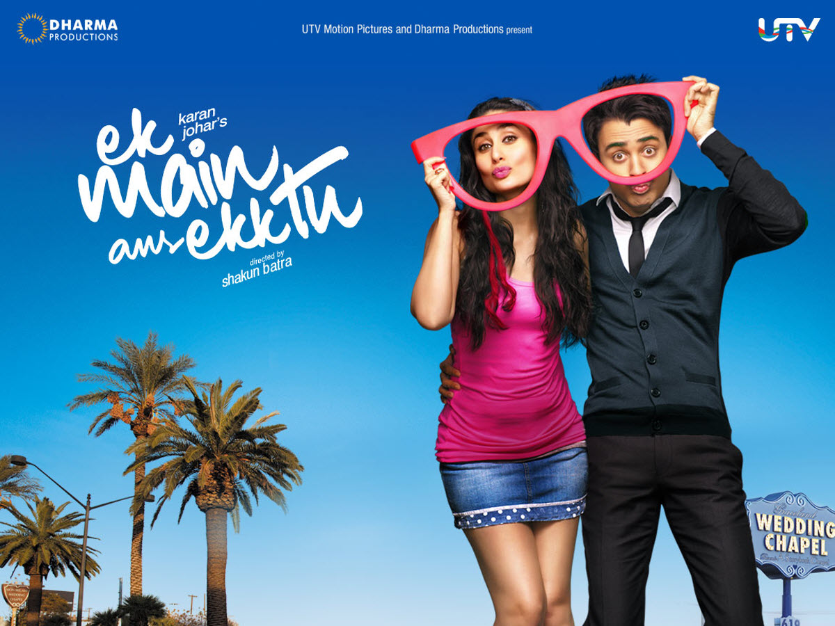 http://3.bp.blogspot.com/-2Q54VTpR9M4/Tx2u_EQdxUI/AAAAAAAADaY/YvrqAgtkqo4/s1600/Ek-Main-Aur-Ekk-Tu-super-Kareena-Kapoor-Imran-Khan-Wallpaper-02.jpg