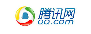China Based Search Engine