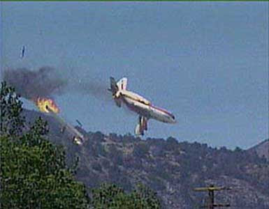Quanto tempo dura um avião comercial? C130+perdendo+as+asas