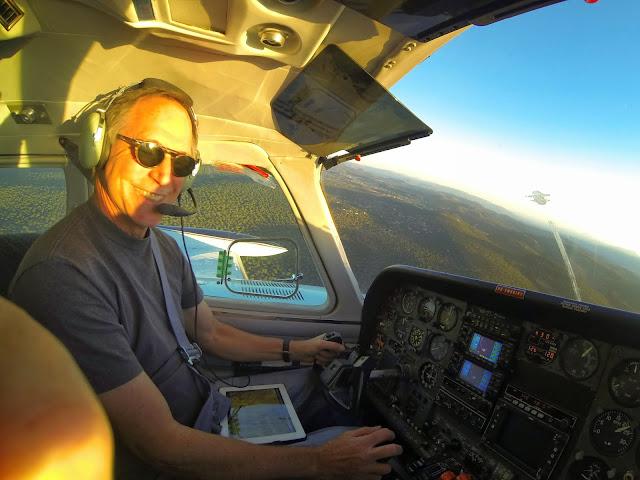 cap'n aux, captain, aux, blog, cockpit, gopro, landing, airline, airliner, pilot, A320, Airbus