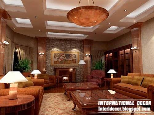 Lighting design for furniture and ceiling lights interior designer unique false ceiling led ceiling lights lighting design aloadofball Gallery