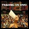 Trading en Vivo