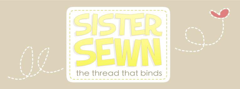 Sister Sewn