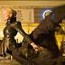 """Primeiras imagens da Dark Swan, para a quinta temporada de """"Once Upon a Time"""""""