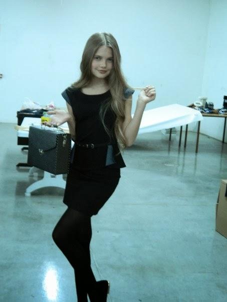 Alina Vlad Russian Model | Search Results | Calendar 2015