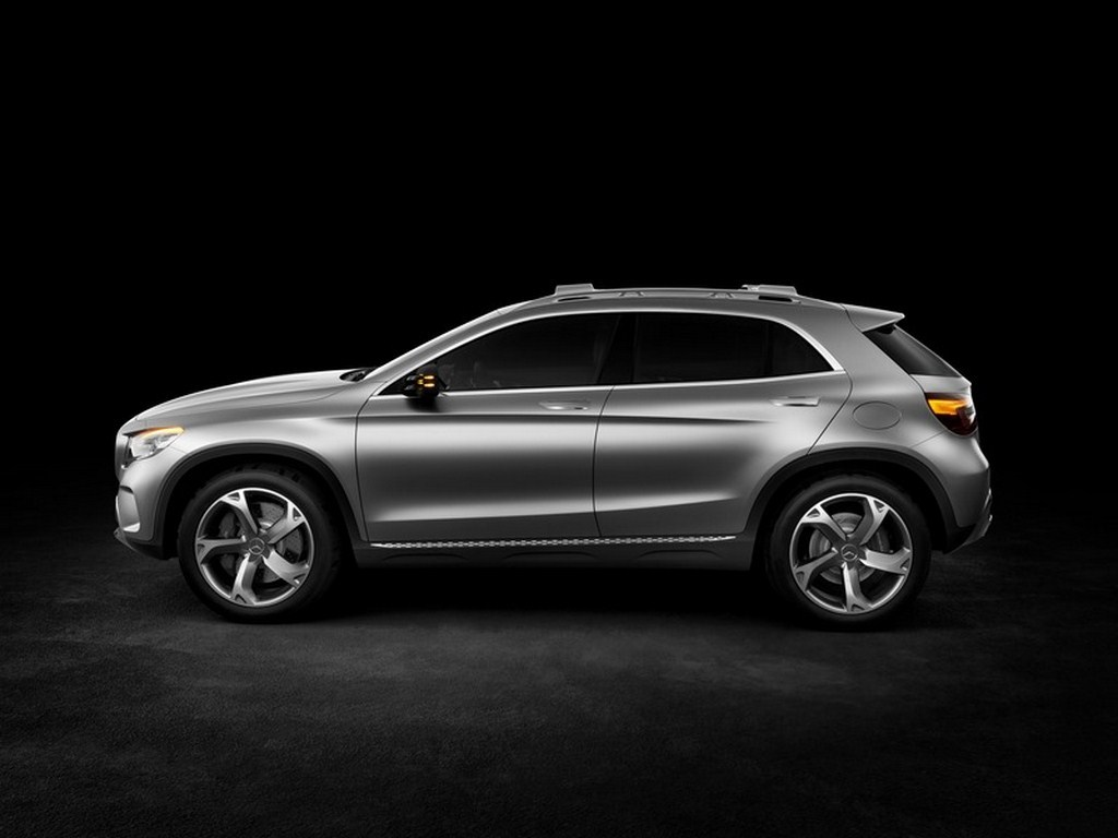 2015 mercedes benz gla class wallpapers car wallpaper for Mercedes benz 2015 gla