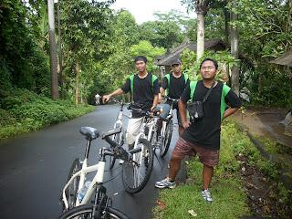 Gowes ke Bukit Campuhan Ubud 9.jpg