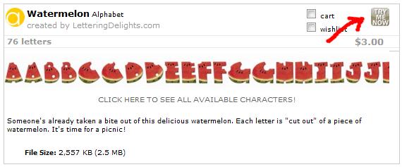 http://interneka.com/affiliate/AIDLink.php?link=www.letteringdelights.com/alphabet:watermelon-8055.html&AID=39954