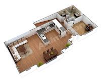 3d Floor Plans5