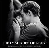 Fifty-Shades-Of-Grey-Banda-Sonora-Esperada-exíto-planeta