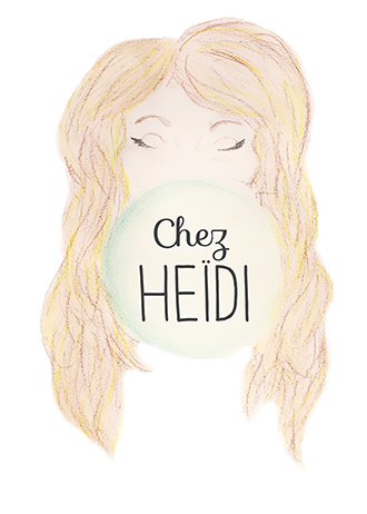 Chez Heïdi