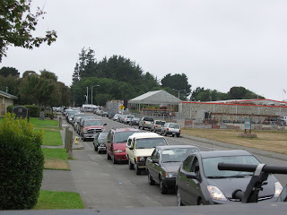 Craigslist Monterey Cars Autos Post