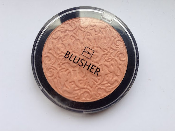 Hema Blusher 01.