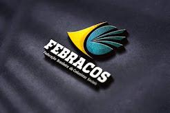 PAULA BARROZO Membro da FEBRACOS - Federação Brasileira de Colunistas Sociais-Conselheira Especial