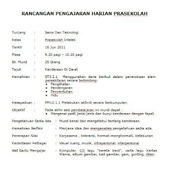 Contoh Naskah Drama 4 Orang Pemain Upload Share Powerpoint /page/246