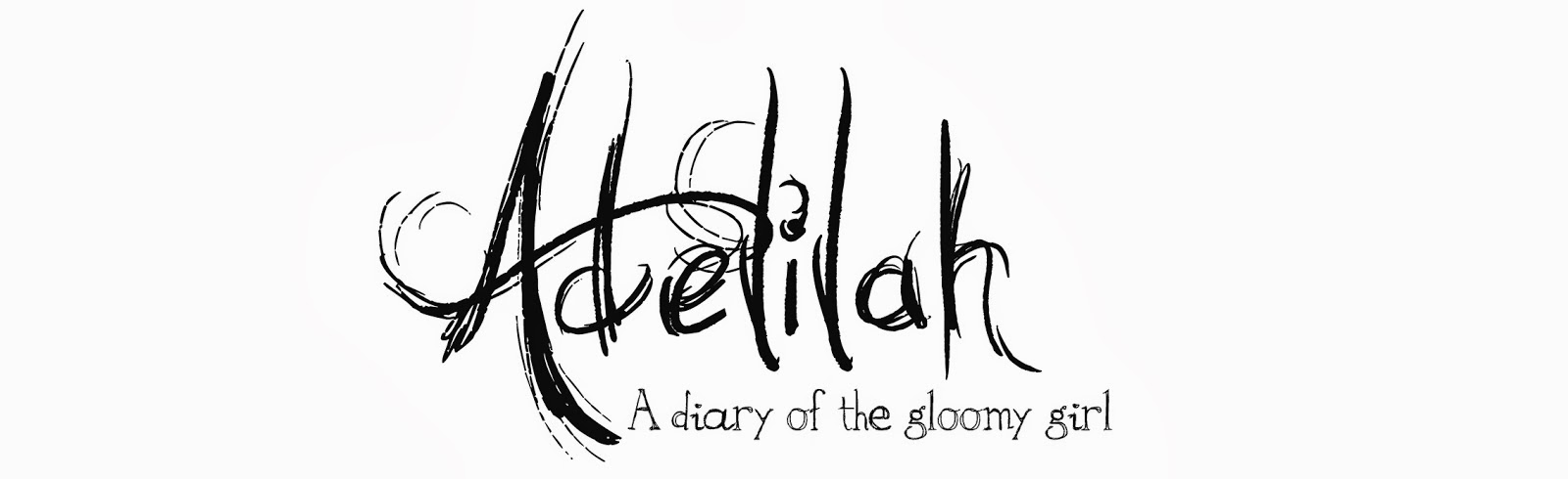 Adelilah