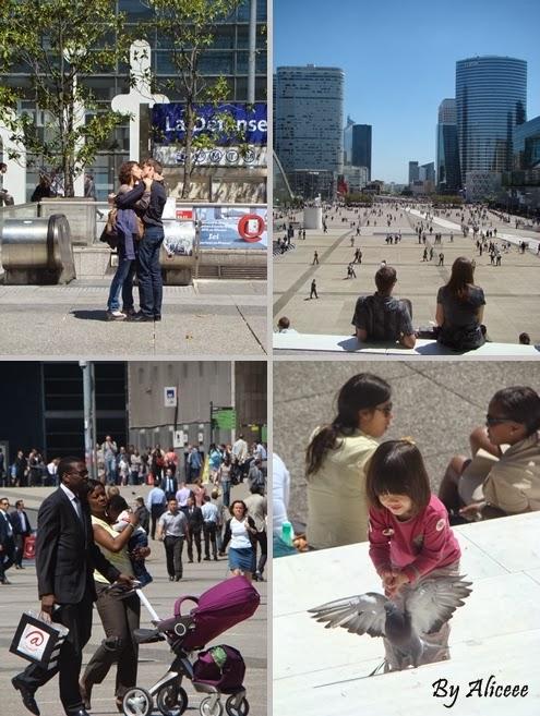 la-defence-paris-cartier-vacanta-oameni