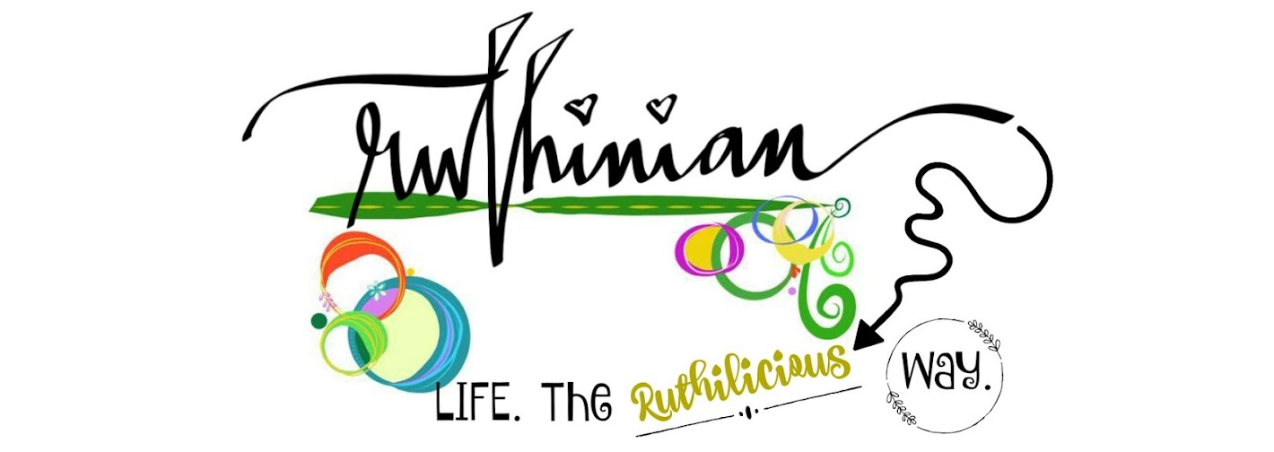 Ruthinian
