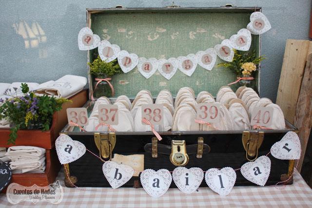 alpargatas para boda en Zaragoza