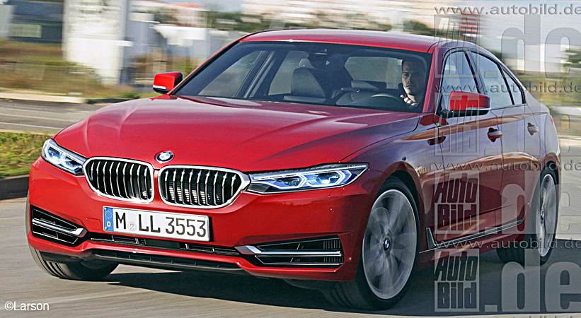 2018 bmw z3. fine bmw 2018 bmw g20 3 series renderings inside bmw z3