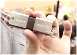 kingston 1tb usb flash drive 3.0