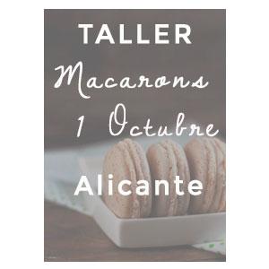1 OCTUBRE ALICANTE