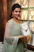 samantha latest dazzling photos-thumbnail-12