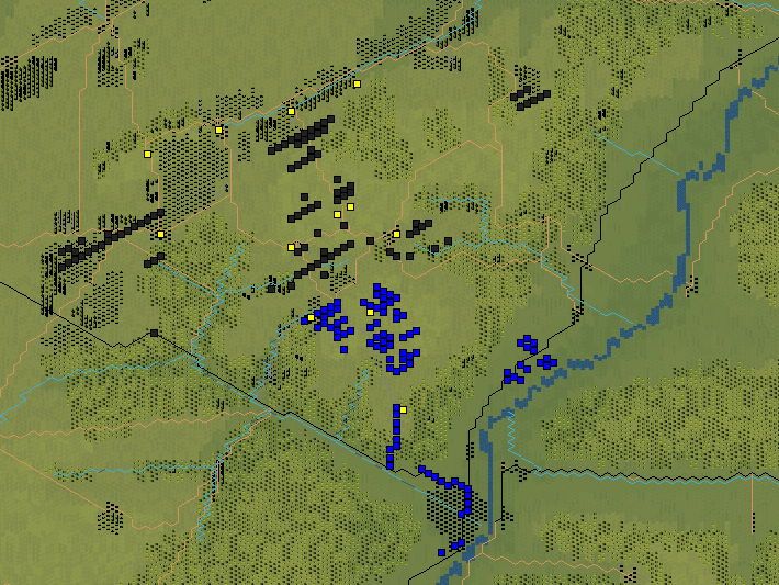 Napoleonic Battles - Jena 1806