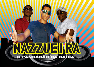 BANDA NAZZUEIRA