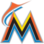 Marlins de Miami