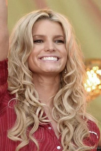 Funny Image Collection View 30 Great Jessica Simpson