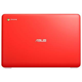 Asus Chromebook C300MADH02RD