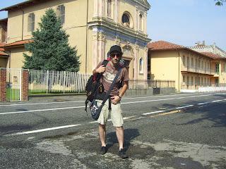 Cervignasco, Italia